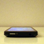 Alcatel One Touche 997D Ultra - 05