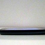 Alcatel One Touche 997D Ultra - 06