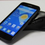 Alcatel Pop 2 vue7456