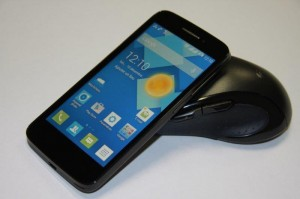 Alcatel Pop 2 vue7459