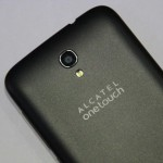 Alcatel Pop 2 vue7479