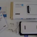 Anker Astro E5 - 02