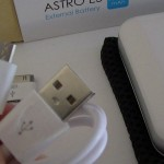 Anker Astro E5 - 05