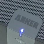 Anker MP141 - vue 03