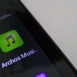 Archos 53 Platinum - 03