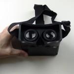 Archos VR Glasses - vue 06