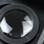 Archos VR Glasses - vue 07