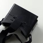 Archos VR Glasses - vue 08