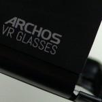 Archos VR Glasses - vue 4