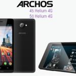 Archos-budget-phones-helium-45-helium50