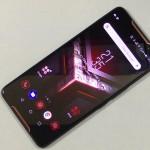 Asus ROG Phone - vue 02