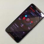 Asus ROG Phone - vue 12