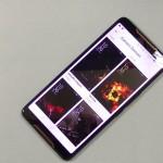 Asus ROG Phone - vue 13