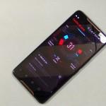Asus ROG Phone - vue 14