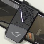 Asus ROG Phone - vue 20