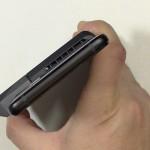 Asus ROG Phone - vue 22