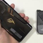 Asus ROG Phone - vue 26