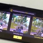 Asus ROG Phone - vue 29