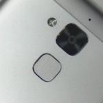 Asus Zenfone 3 Max - vue 10