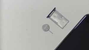 asus-zenfone-3-ze520kl-test-vue-17