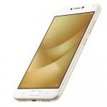 Asus Zenfone 4 Max Pro- visuel 01