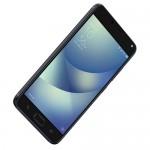 Asus Zenfone 4 Max Pro- visuel 02