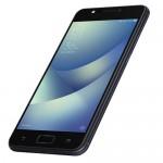 Asus Zenfone 4 Max - visuel 03