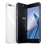 Asus Zenfone 4 Pro - visuel 02