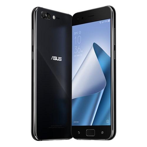L'Asus Zenfone 4 Pro (ZS551KL) officialisé   Top For Phone