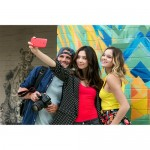 Asus Zenfone 4 Selfie Pro - visuel 11