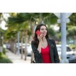 Asus Zenfone 4 Selfie Pro - visuel 12