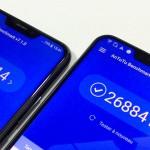 Asus Zenfone 5 vs Asus Zenfone 5Z - comparo 05
