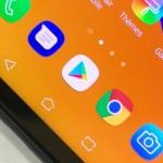 Asus Zenfone 5Z - vue 06