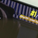 Asus Zenfone 5Z - vue 15