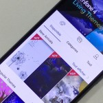 Asus Zenfone Max Plus M1 - vue 18