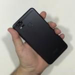 Asus Zenfone Zoom S - vue 03