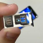 Asus Zenfone Zoom S - vue 17