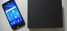 Test de l'Asus Zenfone Zoom : le meilleur des photophones ?