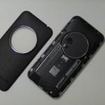 Asus Zenfone Zoom - vue 13