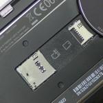Asus Zenfone Zoom - vue 14