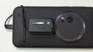 Asus Zenfone Zoom - vue 19