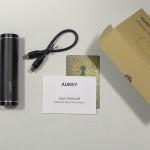 Aukey P8-Y8 - vue 05