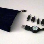 Avantree  SPPW 220 - batterie externe - 02