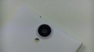 Axgio Neon N1 - vue 06