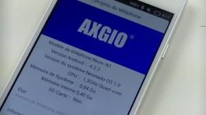 Axgio Neon N1 - vue 09