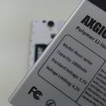 Axgio Neon N1 - vue 15