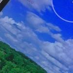 Axgio Neon N3 - vue 03