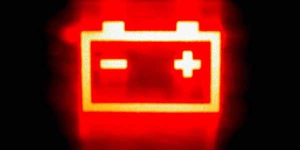 Billet d'humeur : batteries, chargeurs… mauvaises expériences ?