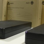 Batteries Externes Aukey - vue 02