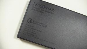 Batteries Externes Aukey - vue 05